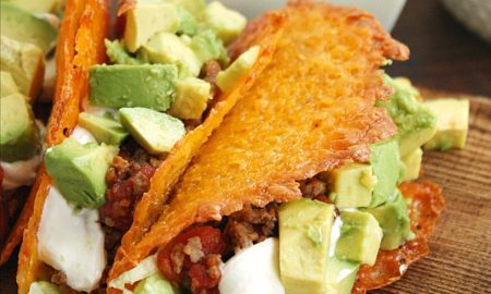 Low-Carb-Cheese-Taco-Shells-for-Taco-Night