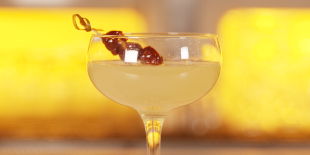best cocktails on a low carb diet
